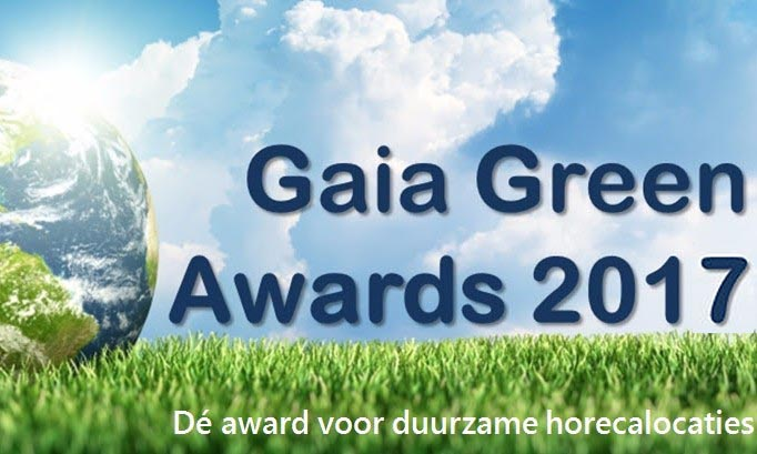 Gaia Green Awards